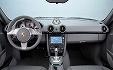Porsche Cayman CAYMAN RHD MT 2.9 (2012)
