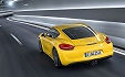 Porsche Cayman CAYMAN LHD MT 2.7 (2012)