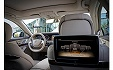Mercedes-Benz S-Class S550 LONG YANASE 100TH ANNIVERSARY EDITION LHD AT 4.7 (2014)