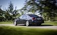 Mercedes-Benz S-Class MERCEDES MAYBACH S600 PULLMAN LHD AT 6.0 (2016)