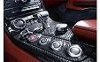 Mercedes-Benz SLS AMG SLS AMG MATT WHITE EDITION LHD AT 6.2 (2012)