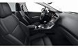 Peugeot 3008 ALLURE RHD EAT 1.6 (2016)