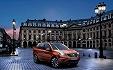 Renault KOLEOS PREMIUM RHD 4WD CVT 2.5 (2012)