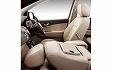 Renault KOLEOS BOSE EDITION RHD 4WD CVT 2.5 (2012)