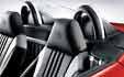 Alfa Romeo Spider 3.2JTS Q4 Q TRONIC DISTINCTIVE RHD AT 3.2 (2008)