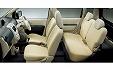 Mitsubishi eK Wagon MX 4WD AT 0.66 (2012)