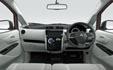 Mitsubishi eK Wagon M 4WD CVT 0.66 (2013)