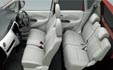 Mitsubishi eK Wagon G CVT 0.66 (2013)