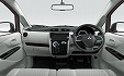 Mitsubishi eK Wagon G CVT 0.66 (2014)