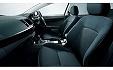 Mitsubishi Galant Fortis RALLIART 4WD TC SST 2.0 (2014)
