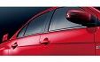 Mitsubishi Lancer Evolution X GSR PREMIUM 4WD TC-SST 2.0 (2014)