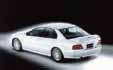 Mitsubishi Aspire CX4WD AT (2000)