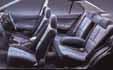 Mitsubishi Aspire BEEX4WD AT (2000)
