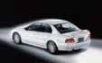 Mitsubishi Galant VE AT 2.0 (2000)