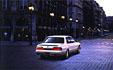 Mitsubishi Debonair Exceed TYPE B AT 3.5 (1997)