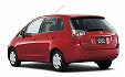 Mitsubishi Coltplus Very 4WD CVT 1.5 (2008)