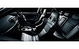 Mitsubishi Lancer Evolution X GSR 4WD MT 2.0 (2009)