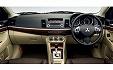 Mitsubishi Galant Fortis EXCEED 4WD CVT 2.0 (2009)