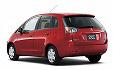 Mitsubishi Coltplus 1.5RX 4WD CVT 1.5 (2010)