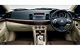 Mitsubishi Galant Fortis SUPER EXCEED 4WD CVT 1.8 (2010)