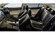Mitsubishi Galant Fortis SPORT NAVI COLLECTION CVT 1.8 (2010)