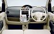 Mitsubishi eK Wagon NAVI COLLECTION M 4WD MT 0.66 (2010)