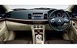 Mitsubishi Galant Fortis EXCEED CVT 1.8 (2011)
