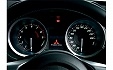 Mitsubishi Lancer Evolution X GSR 4WD MT 2.0 (2011)