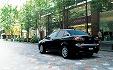 Mitsubishi Galant Fortis EXCEED 4WD CVT 1.8 (2012)