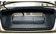 Mitsubishi Galant Fortis SUPER EXCEED CVT 1.8 (2012)