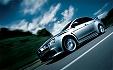 Mitsubishi Lancer Evolution X GSR PREMIUM 4WD TC-SST 2.0 (2012)
