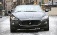 Maserati Gran Cabrio GRANCABRIO MC CENTENNIAL EDITION LHD AT 4.7 (2014)