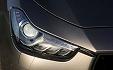 Maserati Ghibli GHIBLI S Q4 LHD AWD AT 3.0 (2015)