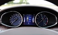 Maserati Quattroporte QUATTROPORTE S Q4 LHD AWD AT 3.0 (2015)