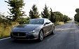 Maserati Ghibli GHIBLI SCATENATO LHD AWD AT 3.0 (2015)
