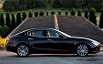 Maserati Ghibli GHIBLI DIESEL RHD AT 3.0 (2016)