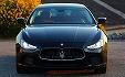 Maserati Ghibli GHIBLI SCATENATO RHD AT 3.0 (2017)