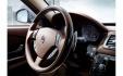 Maserati Quattroporte S LHD AT 4.7 (2009)
