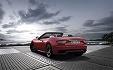 Maserati Gran Cabrio GRANCABRIO SPORTS LHD AT 4.7 (2012)