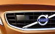 Volvo V60 T4 SCANDINAVIAN LIMITED RHD AT 1.6 (2012)
