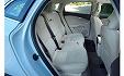Volvo V40 CROSS COUNTRY T5 AWD RHD AWD AT 1.6 (2013)