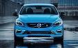 Volvo V60 LUXURY EDITION RHD AT 1.6 (2014)