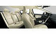 Volvo S60 T4 R DESIGN PLUS RHD AT 1.6 (2014)