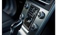 Volvo S60 T3 SE RHD AT 1.5 (2016)