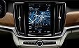 Volvo S90 T5 MOMENTUM RHD AT 2.0 (2017)