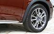 Volvo V60 POLESTAR RHD AWD AT 2.0 (2017)