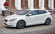 Volvo V40 D4 DYNAMIC EDITION RHD AT 2.0 (2018)