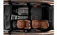 Volvo S60 T6 SE AWD RHD AWD AT 3.0 (2012)