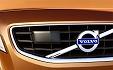 Volvo V60 T6 AWD SE RHD AWD AT 3.0 (2012)