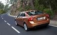 Volvo S60 T4 R DESIGN RHD AT 1.6 (2012)